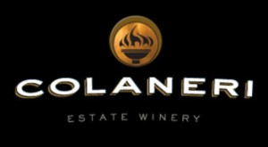 colaneri-estate-winery