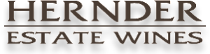 hernder_estate_wines_logo